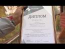 В деревне Василево приступили к благоустройству
