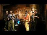 Simba Vibration -
