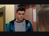 «Молодёжка»: финал на СТС