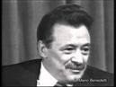 Entrevista a Mario Benedetti en España 1978 A Fondo. Completo