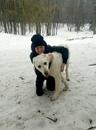 Юля Синица фото #6