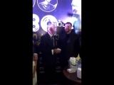 19.08.18. Батуми. Emin. Юбилей Вахтанга Кикабидзе. 80 лет