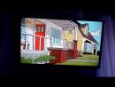 мой шумный дом новая серия как улучшить селфи