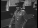 Самарские судьбы - Семья Сталина в городе Куйбышеве