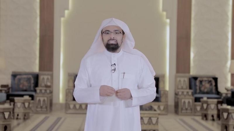 007 Nasser Al-Qatami