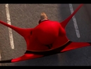 Суперсемейка 2 / Incredibles 2 2018 мультфильм