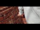 Басота - Один feat. Тато