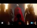 SYFYs Krypton Cast Interviews ¦ PlayStation Vue