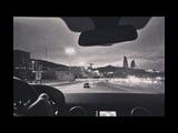 L (iZReaL) ft. Darom Dabro - Не Отнять