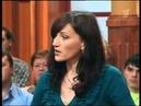 Федеральный судья выпуск 137 от12 03 судебное шоу 2008 2009