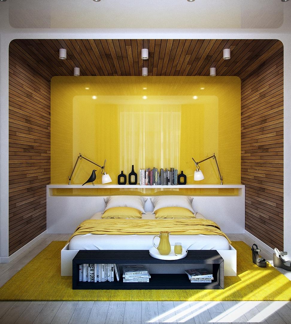 Дизайн квартиры #дизайн #дизайнинтерьера #дизайнер #дизайнпроект #дизайнквартиры #дизайндома #дизайнстудия