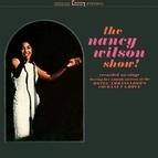 Nancy Wilson альбом The Nancy Wilson Show
