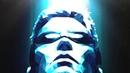 Deus Ex - Main Theme (2019 OST Remake)