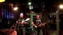 Coverband Liverpool - Улыбайся/Стаханов Бар 07.09.18/IOWACover