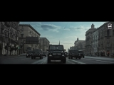 BLATATA GELIK MERCEDES-BENZ__Полиграф ШарикOFF - Гелик Вани RAP MUZIC CARS GELIK
