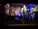 Kansas city Vintage warren band