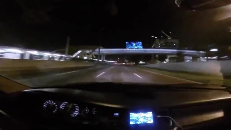 Гонки по ночному городу (720p).mp4