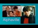 🇧🇪 Big in Japan Alphaville Orquesta Sinfónica 🇧🇪