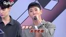 ENG SUB CC 12 07 18 B A P MTV Idols of Asia Teaser