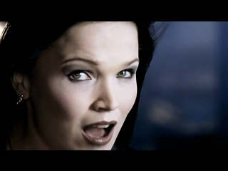 Nightwish - Wish I Had An Angel (Vox-Tarja Turunen)