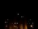 Лунное затмение 27 28июля2018