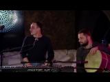 Dato Kenchiashvili - Ax Turfav (New Version) _