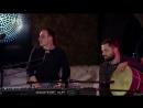 Dato Kenchiashvili - Ax Turfav (New Version) _ დათო კენჭიაშვილი - ახ ტურფავ (ახა