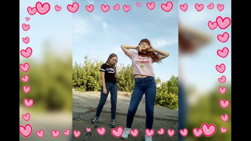 Video_2018_Sep_08_20_27_06.mp4
