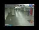 Вести-Москва • В Москве задержан приезжий из Средней Азии, подозреваемый в ограблении пассажиров метро