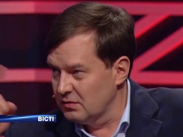 Новости Мелитополя 07 06 2018
