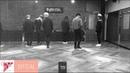 4 июн. 2018 г.투포케이(24K) - Bonnie N Clyde Dance practice