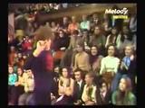 ALAIN SOUCHON - J'ai 10 Ans (Clip TV)