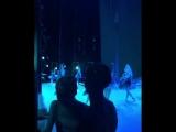 Балерины и футбол - 2