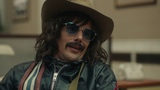 STOCKHOLM - Official Trailer - Ethan Hawke, Noomi Rapace, Mark Strong
