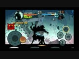 Shadow Fight 2_2019-01-21-09-25-57_1.mp4