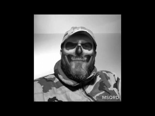 Алексей Большой - Морды на бигбордах