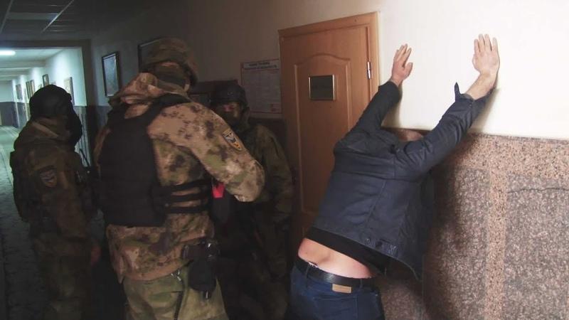 Одеські поліцейські встановлюють обставини події в Малиновському районі