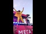 Концерт Дздзьо