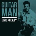 Elvis Presley альбом Guitar Man
