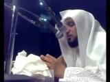 Махер аль Муайкли @Audiokoran1