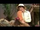 Helen Reddy - We'll Sing In The Sunshine