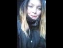 Лиза Калитина Live