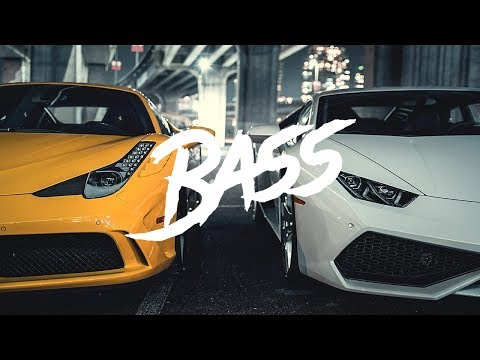 🔈BASS BOOSTED🔈 CAR MUSIC MIX 2018 🔥 BEST EDM BOUNCE ELECTRO HOUSE 6
