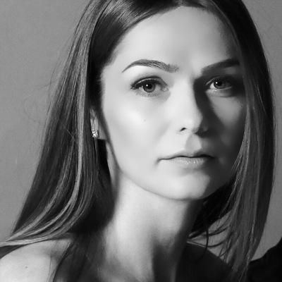 Наташа Селиванова