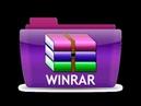 Winrar key 2019 download free