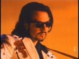 Dave Stewart and The Spiritual Cowboys - Jack Talking