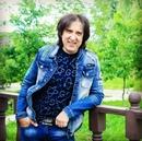 Кай Метов фото #24