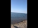 Архипо-Осиповка 2018