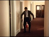 Mister Bean - Ep 08 - Mr Bean In Room 426 - Mister Bean Nella Stanza 426