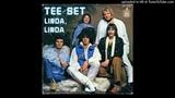 TEE SET - Linda, Linda
